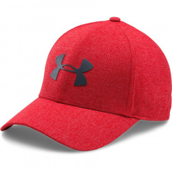 Pánska šiltovka Under Armour Men CoolSwitch AV Cap 2.0 E2611