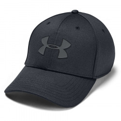 Pánska šiltovka Under Armour Twist Stretch Cap E4115