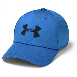 Pánska šiltovka Under Armour Twist Stretch Cap E4116