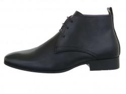 Pánska spoločenská obuv Q6423
