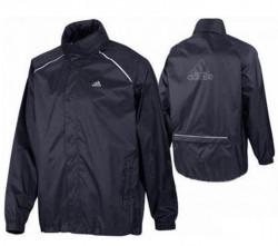 Pánska športová bunda Adidas A0311