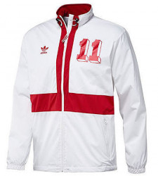Pánska športová bunda Adidas Originals A0259