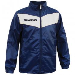 Pánska športová bunda GIVOVA D1502
