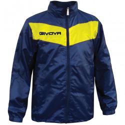 Pánska športová bunda GIVOVA D1503