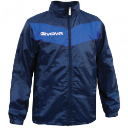Pánska športová bunda GIVOVA D1505