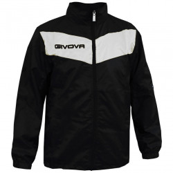 Pánska športová bunda GIVOVA D1506
