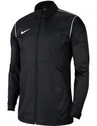Pánska športová bunda Nike A3264