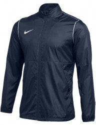 Pánska športová bunda Nike A3266
