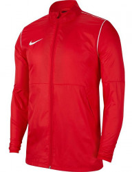 Pánska športová bunda Nike A3268