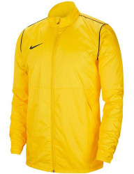Pánska športová bunda Nike A3269
