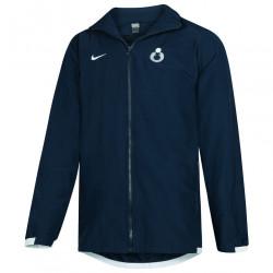 Pánska športová bunda Nike D1684