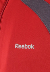 Pánska športová bunda Reebok R2177 #3