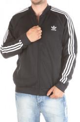 Pánska športová mikina Adidas W2302