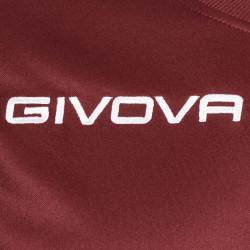 Pánska športová mikina GIVOVA D3738 #3