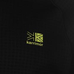 Pánska športová mikina Karrimor H8252 #2