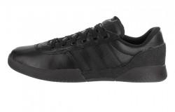 Pánska športová obuv Adidas A1033
