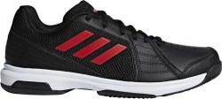 Pánska športová obuv Adidas A1044