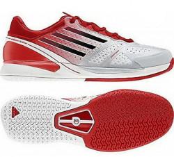 Pánska športová obuv Adidas A1212
