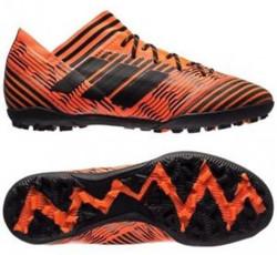 Pánska športová obuv Adidas A1213
