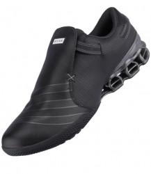 Pánska športová obuv Adidas A1257