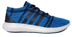 Pánska športová obuv Adidas A1354