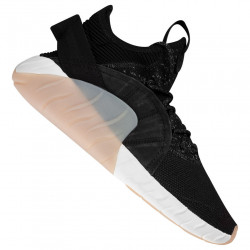 Pánska športová obuv Adidas D2238