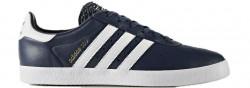 Pánska športová obuv Adidas Originals A1046