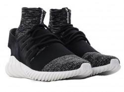 Pánska športová obuv Adidas Originals A1262
