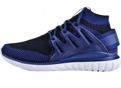 Pánska športová obuv Adidas Originals A1305