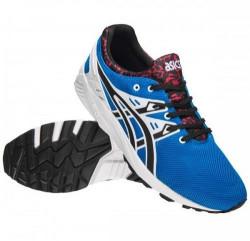 Pánska športová obuv Asics A1177