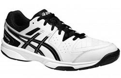 Pánska športová obuv Asics A1273