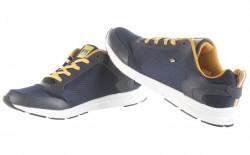 Pánska športová obuv British Knights II.akosť P5847