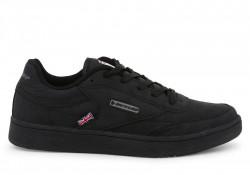 Pánska športová obuv Dunlop L2713