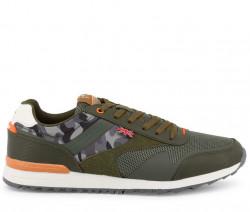 Pánska športová obuv Dunlop L2854