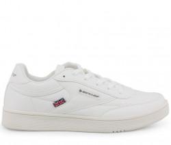 Pánska športová obuv Dunlop L2855