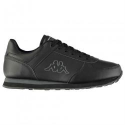 Pánska športová obuv Kappa J6047