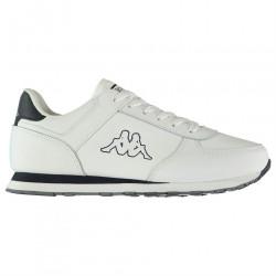 Pánska športová obuv Kappa J6048