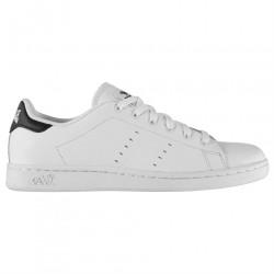 Pánska športová obuv Lonsdale J5412
