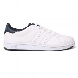 Pánska športová obuv Lonsdale J5413