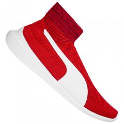 Pánska športová obuv PUMA D2026