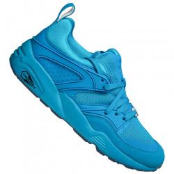 Pánska športová obuv PUMA D2044