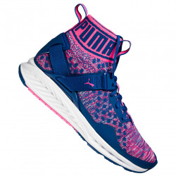 Pánska športová obuv PUMA D2047