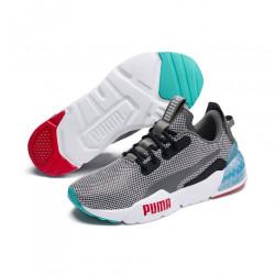 Pánska športová obuv Puma J6238