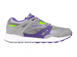 Pánska športová obuv Reebok A1152