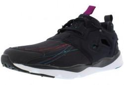 Pánska športová obuv Reebok A1316