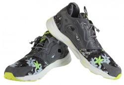 Pánska športová obuv Reebok Furylite NP P5808