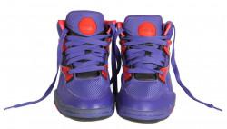 Pánska športová obuv Reebok P5766