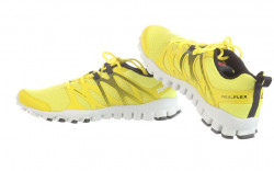 Pánska športová obuv Reebok P5836