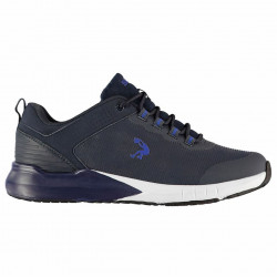 Pánska športová obuv Shaq J6263