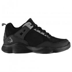Pánska športová obuv Shaq J6264